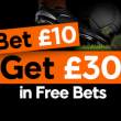 888 Free Bets