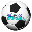 Boost Your Odds At Karamba