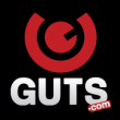 Guts Promotions