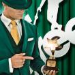 Mr Green Casino News
