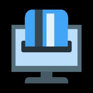 paymen icon